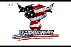 Filename: Team Bring It