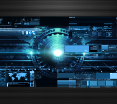 Jarvis Is Wallpaper Android App - Qiss me
